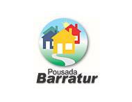 Logo Pousada Barratur