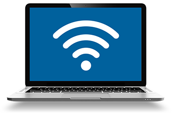 WiFi Macbook