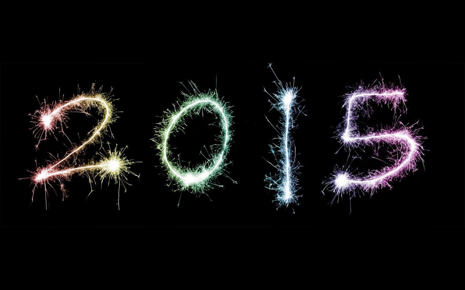 Feliz-2015-4