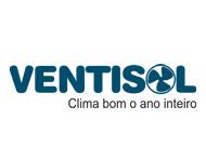 Logo Ventisol