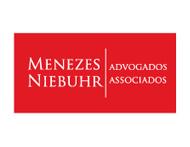 Logo Menezes Niebuhr